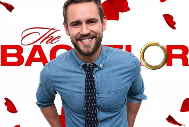 nick viall gets bachelor