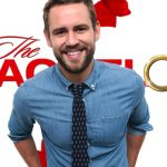nick viall outted on the bachelor 2102