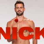 Nick Viall works another 'Bachelor' turn and gets racy