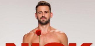 nick viall the bachelor season 21 2017 images