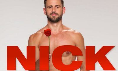 nick viall the bachelor season 21 2017 images