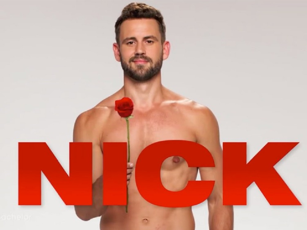 the bachelor 2102 bachelor nick viall eden top 2017