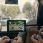 nintendo switch multiplayer images