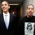 obama brought hip hop into politics