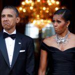 obamas surprised