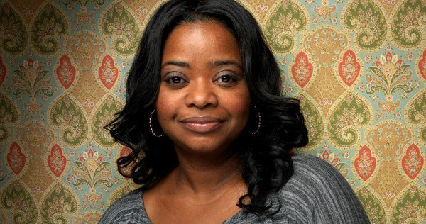 octavia spencer hasty pudding year harvard