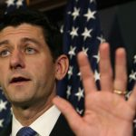 Paul Ryan's GOP anxious to defund Planned Parenthood