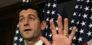 paul ryans gop anxious to defund planned parenthood 2017 images