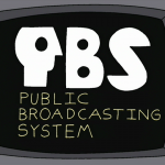 pbs on funding bubble