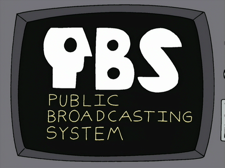 pbs funding in question under donald trump regime 2017 images