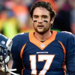 playoffs helping to redeem brock osweiler 2017 images