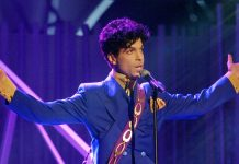 prince shows why wills matter irs getting half his estate 2017 images