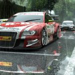 project cars 2 moving forward