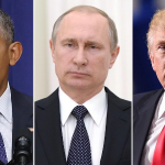 putin waits for donald trump to repeal latest sanctions
