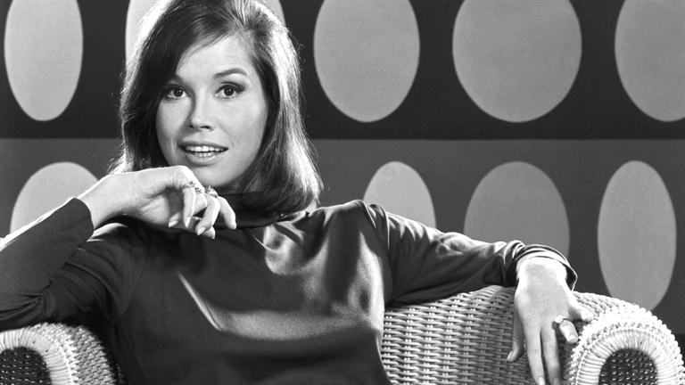 RIP: TV icon Mary Tyler Moore dies at 80 2017 images