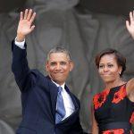 barack michelle obama movie tv tech geeks interview