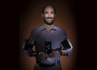 smart health sensors coming next 2017 images