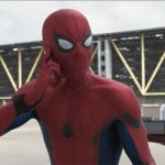 spider man homecoming 2017 movies