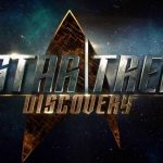 star trek discovery delayed again