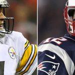 Steelers, Patriots false fire alarms lead to arrest