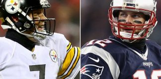 steelers patriots false fire alarms leads to arrest 2017 images