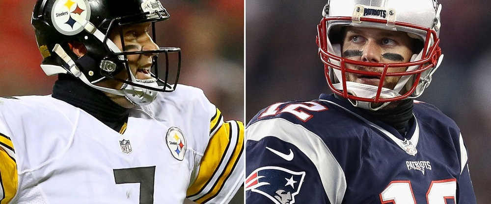 Steelers, Patriots false fire alarms lead to arrest 2017 images