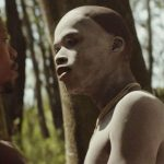 Sundance Day 8 'Wound's' queer perspective plus 'Throughbred,' 'Sidney Hall'