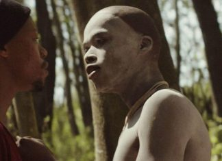 sundance day 7 wounds queer perspective plus thoroughbred sidney hall hot picks 2017 images