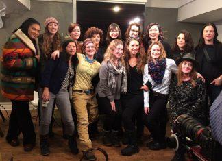 sundance embraces female filmmakers unlike the real world 2017 images