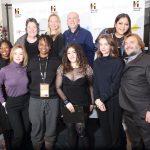 sundance female filmmakers 2017 images