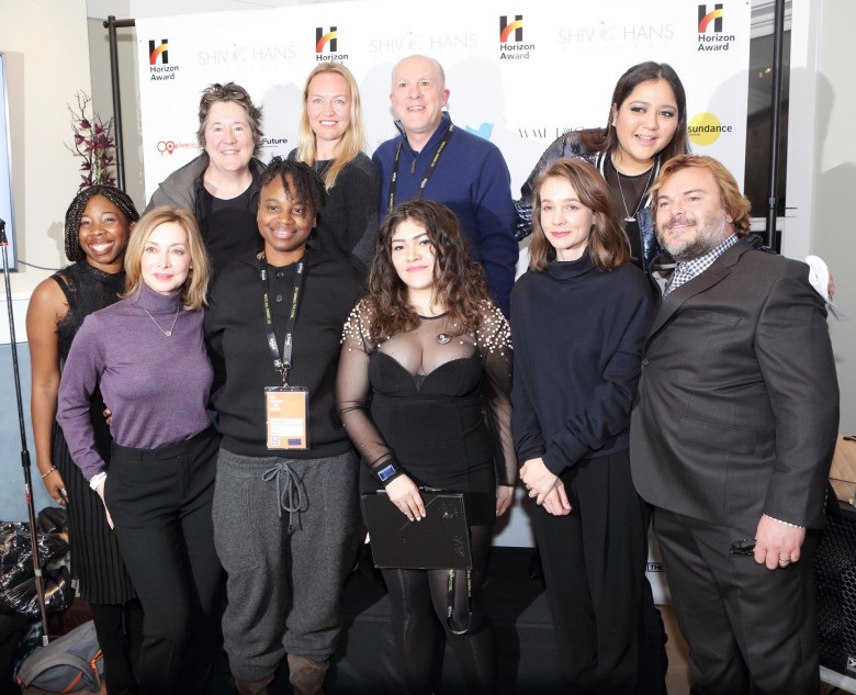 sundance embraces female filmmakers unlike the real world 2017 images