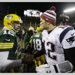 super bowl 51 patriots vs packers