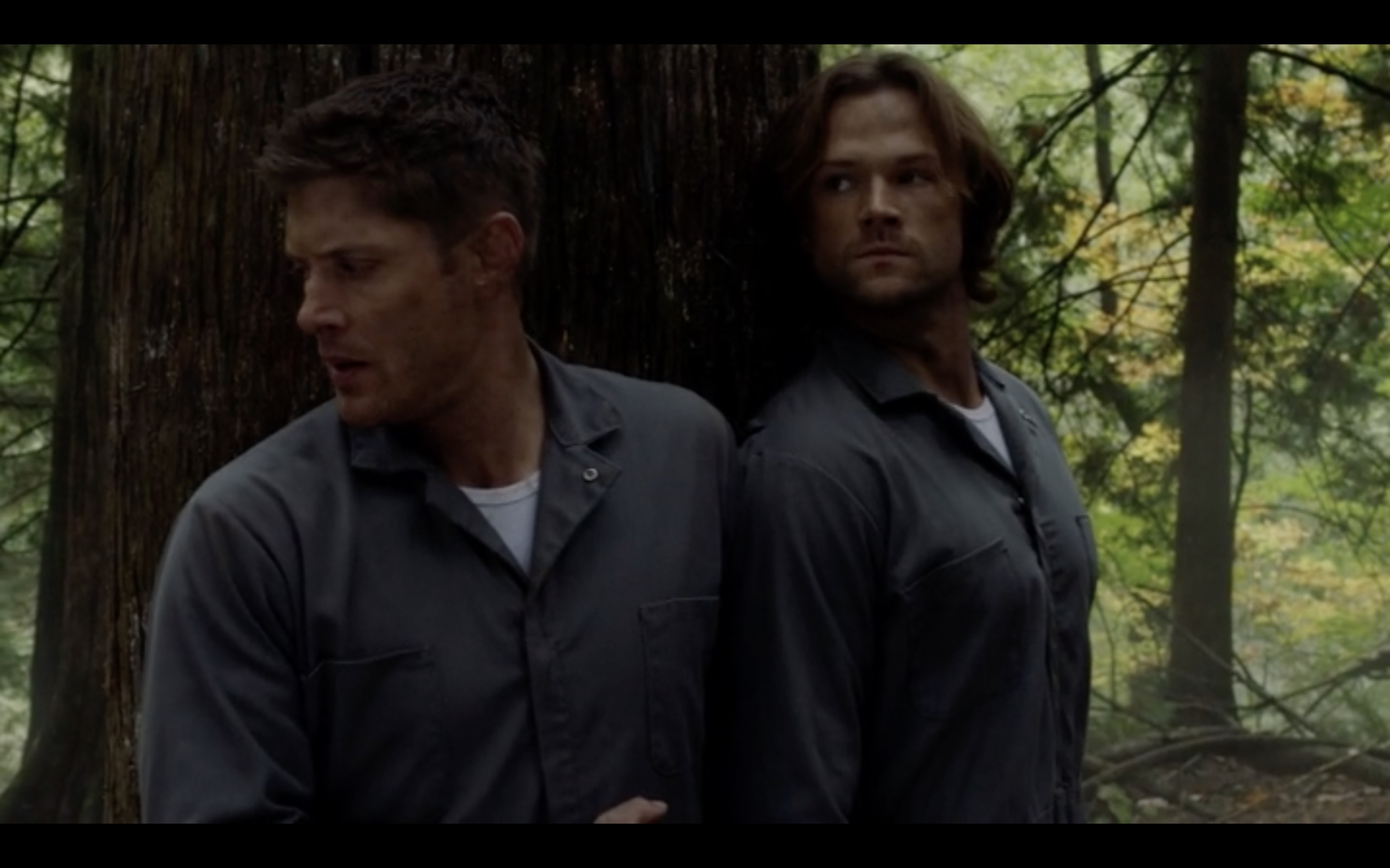 supernatural is back with its 250th episode 1209 2017 images