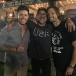 'Supernatural:' Not Just a Fandom, We're Family!