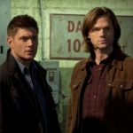 supernatural marches on indefinitely