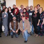 supernatural production crew mary manchin 2017