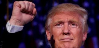 tech companies not feeling donald trump ban lose 32 billion 2017 images