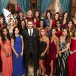 the bachelor season 21 with nick viall