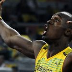 Usain Bolt loses gold medal after failed drug test