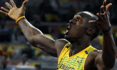 usain bolt loses gold medal after failed drug test 2017 images