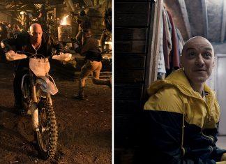 vin diesel xxx no match for shyamalans split at box office 2017 images