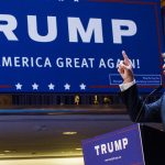 will obamacare turn into trump cares 2016
