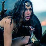 wonder woman 2017 movies
