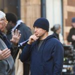 woody harrelson lost in london film