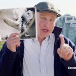 woody harrelson lost in london live hits