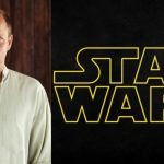 Woody Harrelson's 'Star Wars' Garris Shrike and 'Wilson'