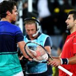 2017 Davis Cup Preview – Milos Raonic out, Novak Djokovic in