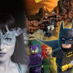 50 shades darker cant dominate lego batman box office
