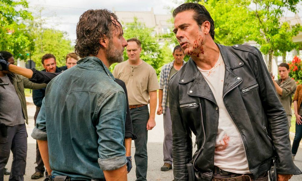 7 questions after the walking deads hearts still beating 2017 images