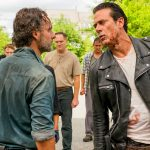 7 questions after 'The Walking Dead' Hearts Still Beating